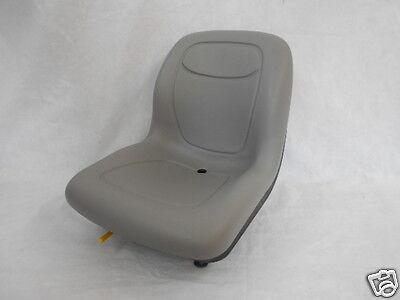 New Gray Seat Bobcat 453463540542553653743753763853863963 Loader Dy