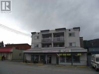 Priced to sell! 10 unit apartment building