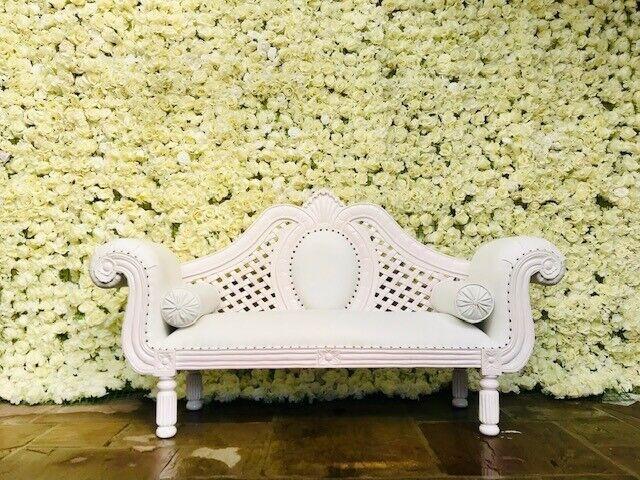 Fantastic Wedding Royal Chair Rental Platform Hire Chair Cover Rental Pdpeps Interior Chair Design Pdpepsorg