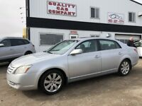 2005 Toyota Avalon Touring Very nice car! Sale Only $4650! Red Deer Alberta Preview