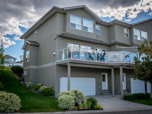 Open House! Sunday, October 2nd - 1pm-2:30pm.