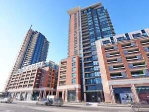 800 Lawrence Ave West - Treviso Custom Condo