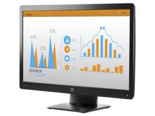 HP ProDisplay P232 from Newegg US