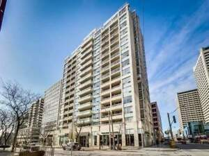 ALL INCLUSIVE - 2 Bedroom 1 Washroom at Yonge and Eglinton!