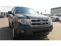 2008 Ford Escape XLT *** NO CREDIT CHECK AVAILABLE! WE SAY YES!