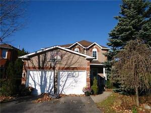 Great 4 Bedroom Home with a Pool