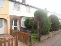 3 Bedroom Terraced House - Oak Road, BEDFORD