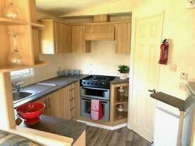 3 Bedroom Static Caravan at Clacton on Sea Essex FREE 2020 & 2021 SITE FEES