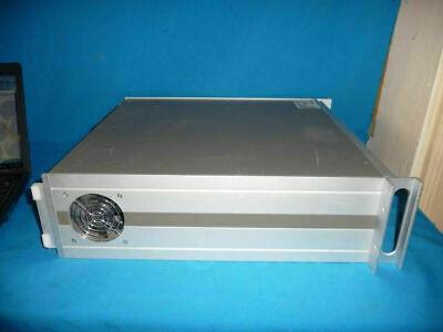 Pts D310 D310rhn2gx-108x-123 Frequency Synthesizer U