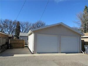 Live up, rent down, price reduced to $248,000