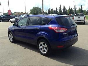2015 Ford Escape S Edmonton Edmonton Area image 5