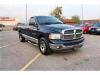 2002 Dodge Ram 1500*Certified*E-Tested*2 Year W