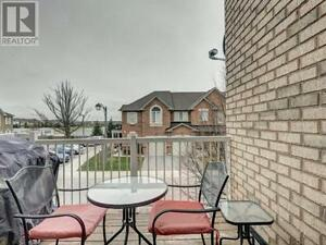 Fabulous 2 Bed/2 Bath Town in Central Milton! Just Listed!!! Oakville / Halton Region Toronto (GTA) image 13