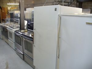 MEGA VENTE DES ELECTROMENAGERS / MEGA APPLIANCES SALE