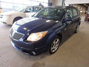 2007 Pontiac Vibe Wagon for sale - $4900