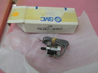 AMAT 0010-13776 SMC NCDQ7B075-037DM-A73, SMC D-A73