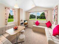 Outsatnding Double Glazed And Central Heated Holiday Home On Scotlands West Coast Near Craig Tara
