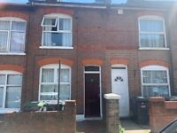 Two bedroom family home located in Town Centre within walking distance to all local amenities