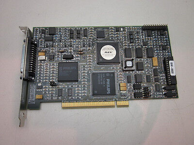 Integral Technologies Inc 3045 H4 B19 I3801 With 30 Day Warranty