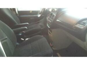 2011 DODGE GRAND CARAVAN STOW N GO (CHEAP PAYMENTS!) $99 Edmonton Edmonton Area image 5