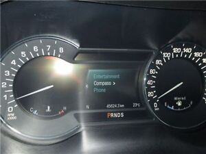 2013 Lincoln MKZ AWD Navigation, Moon Roof Moose Jaw Regina Area image 11