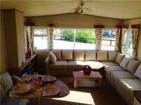 luxury static caravan for sale highfield grange clacton on sea flagship resort 3 bedroom not haven