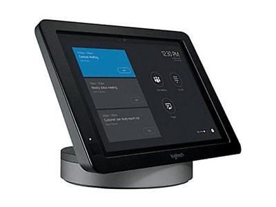 Logitech SmartDock - For Tablet PC