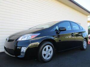 2011 Toyota Prius 5DR HB