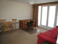 1 bedroom flat in New North Road, Exeter