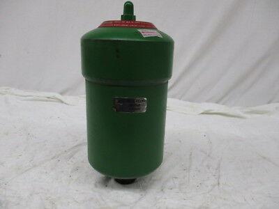 John Deere Accumulator For 4420-9750 Combines Ak40543