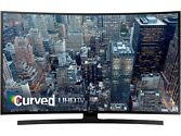 "Samsung UN40JU6700 40"" 4K LED HDTV"