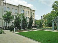 3 Beds, 3 Baths Condo Townhouse at 19 ANNDALE DR, Toronto