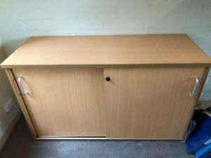 Credenza For Sale Perth : Credenza in perth region wa furniture gumtree australia free