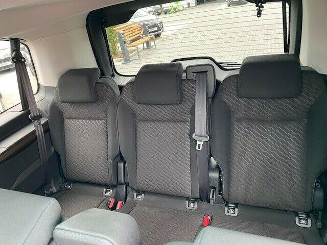 Proace Verso L1 Family Comfort_21