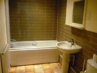 Beautiful 2 bedroom property becontree