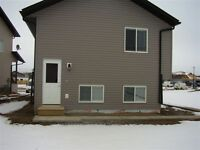 8837 71 Ave (A-DN) 2 BEDROOM LOWER UNIT WITH GARAGE! $1100