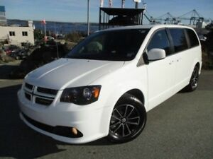 2018 DODGE GRAND CARAVAN GT (HOLIDAY SPECIAL $26977!!! ORIGINAL