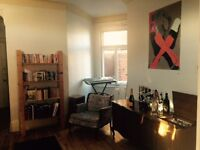 350 $ MILE END- Chambre à louer/Room for rent available NOW