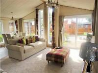 *Brand New* Static Caravan/Lodge for Sale, 4 Star Family Park, East Yorkshire