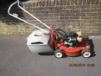 LAWNMOWER, MOUNTFIELD FOR SALE £58