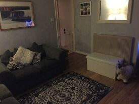 Three bedrooms cottage mid terrace to rent