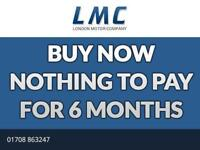 2016 16 MERCEDES-BENZ E CLASS 2.1 E220 BLUETEC AMG NIGHT EDITION 4D AUTO 174 BHP