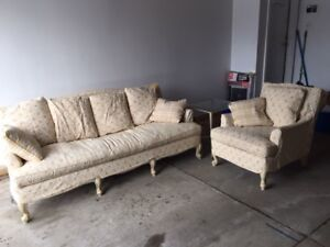 Good furniture, kitchen appliances, and more home items