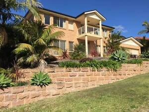 Five Starts Room Accommodation!!! Frenchs Forest Warringah Area Preview