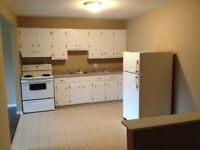 Family & Pet Friendly- Heat & Hot water included- Off Elmwood Dr