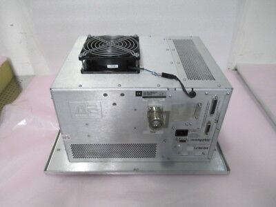 Advanced Energy AE 3155162-037 Navigator RF Match, Novellus 27-368450-00, 423804