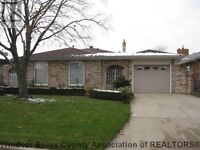 Open House-Sun. Nov. 29th, from 1-3PM --3141 Halpin Rd