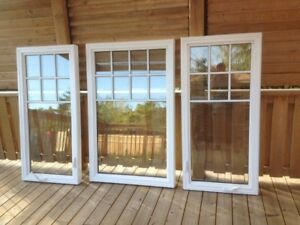 Bay Window Assembly For Sale