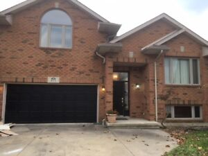 Southwood lakes Beauty 4 Bedroom 3 Bath House