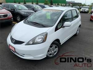 Honda Fit | Great Deals on New or Used Cars and Trucks Near